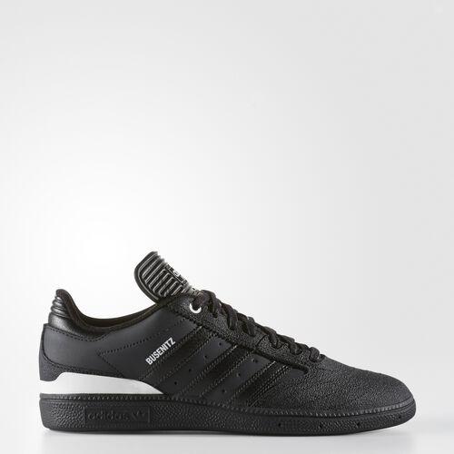 adidas - Busenitz Pro Classified Shoes Core Black  /  Core Black F37878