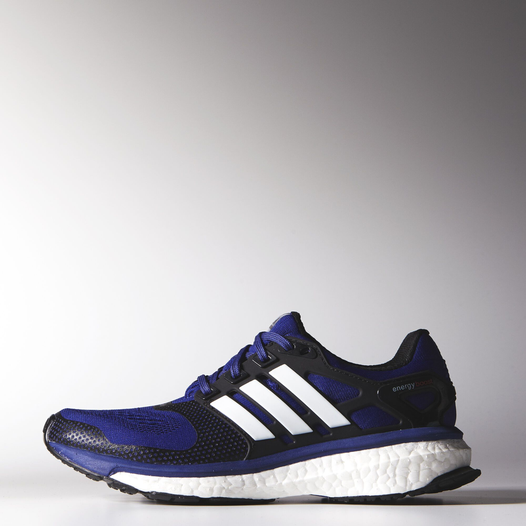 adidas energy boost Chaussures amazon Galerie MLS noffiy6655