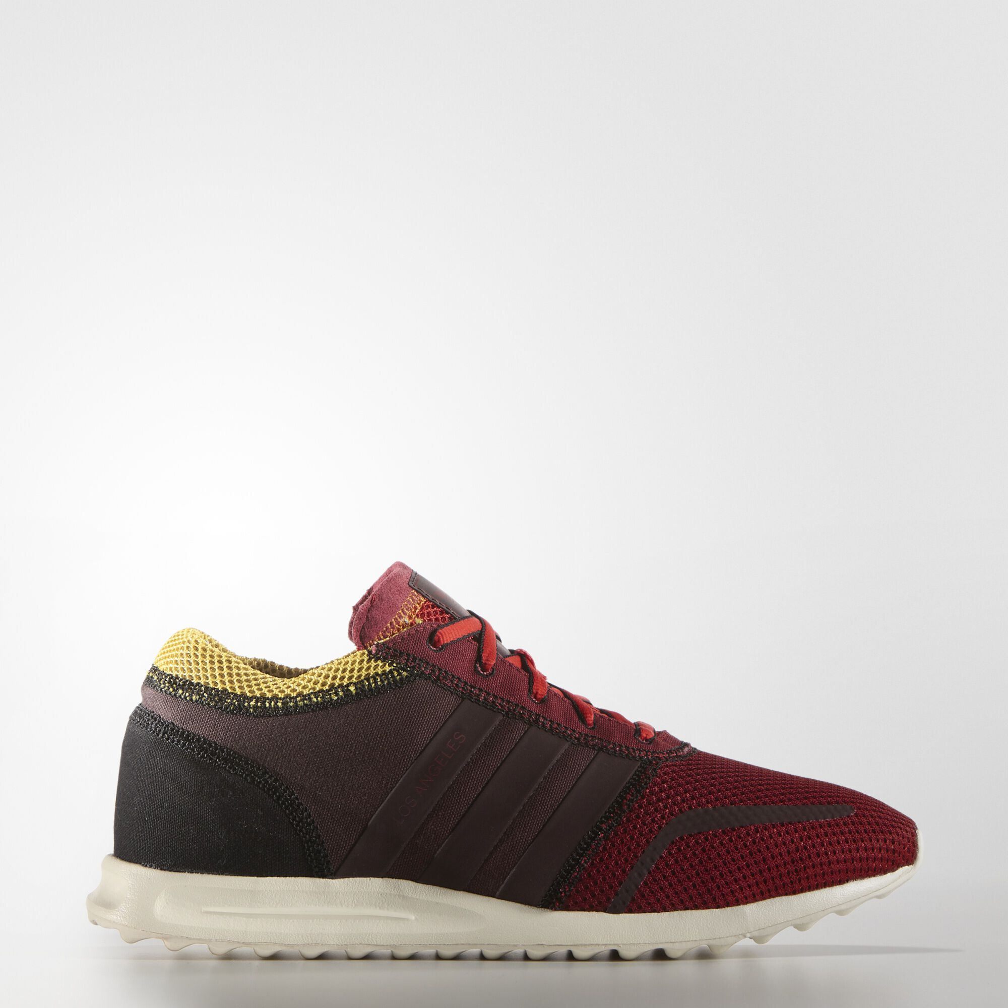 adidas outlet langley address
