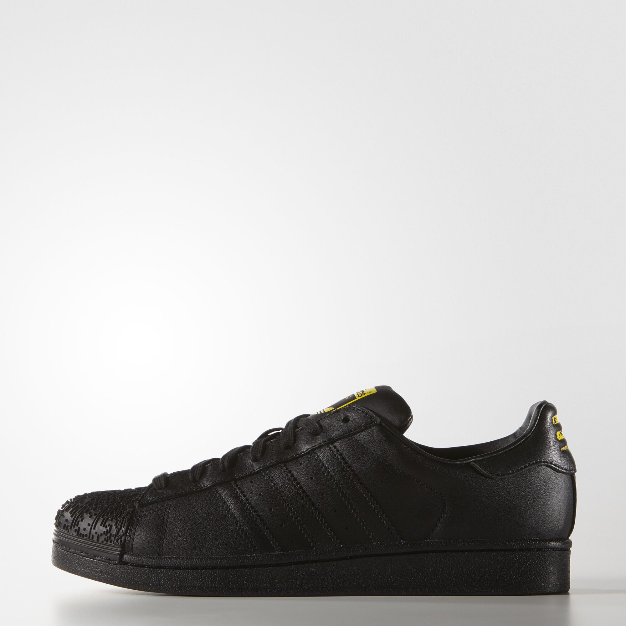 adidas superstar junior canada   PQPM ECE 09b2cfc39997