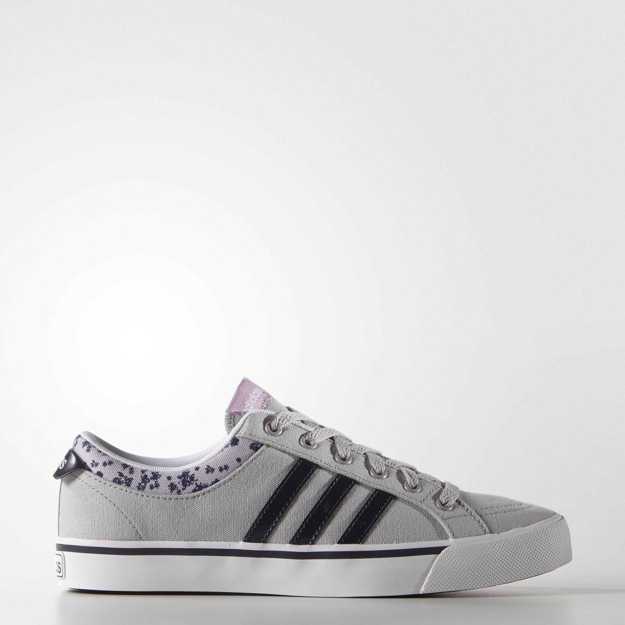 zapatillas adidas piona w mujer linea neo 2013