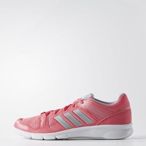 adidas - Tenis para Training Niraya Mujer Super Pink / Silver Met. / Super Pop B33399