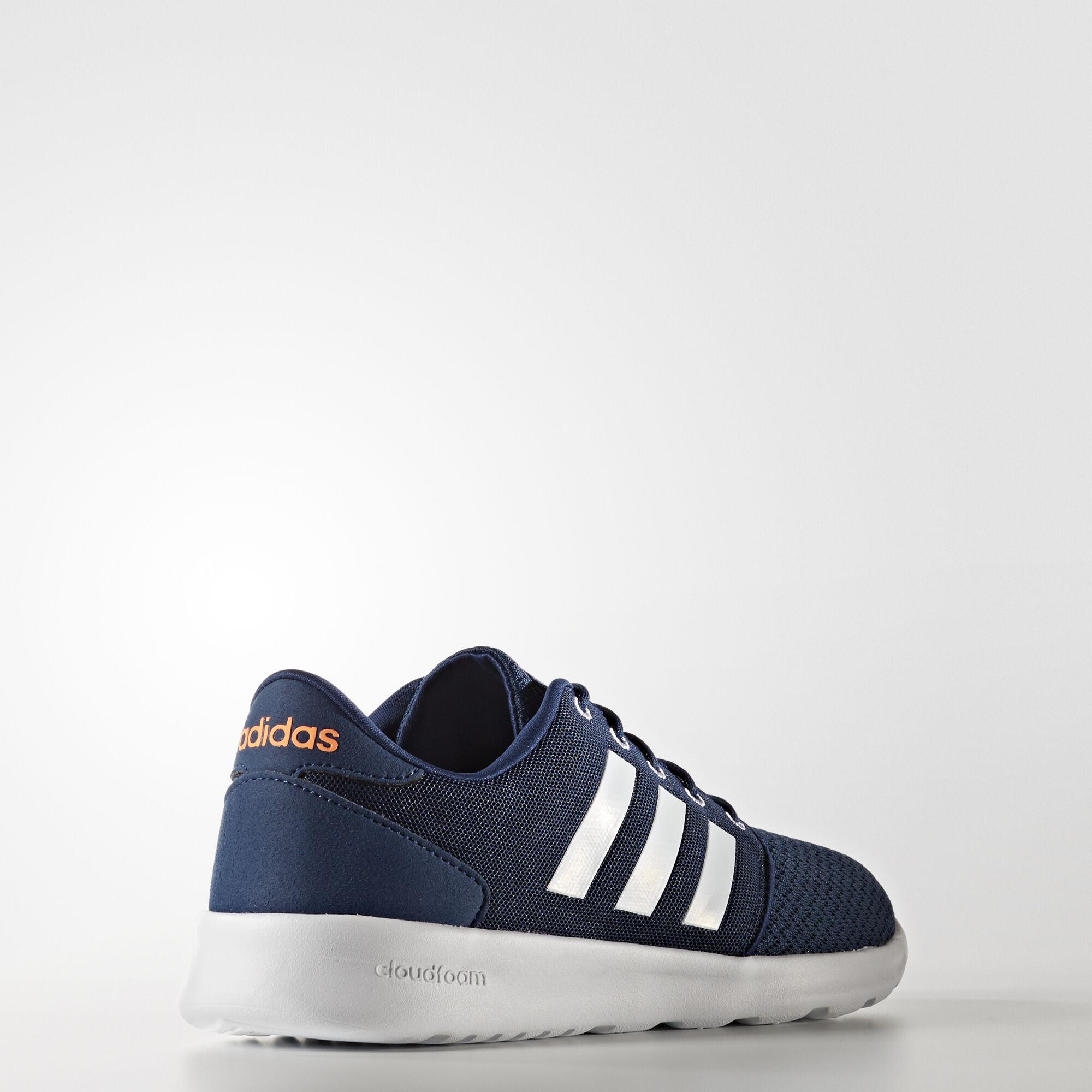adidas Ceneo QT Women's Shoes | Casual