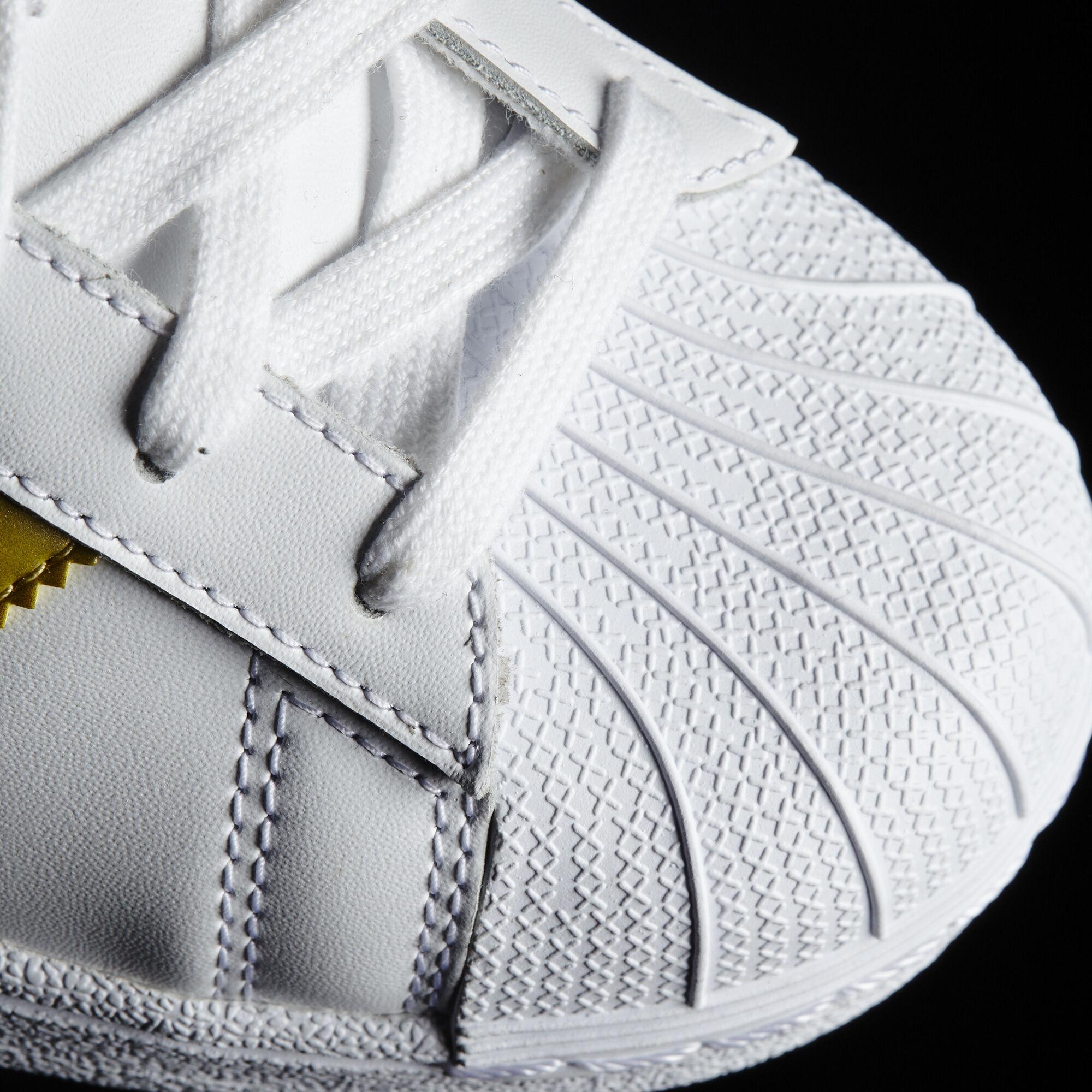 adidas-Superstar-Shoes-Kids-039-White