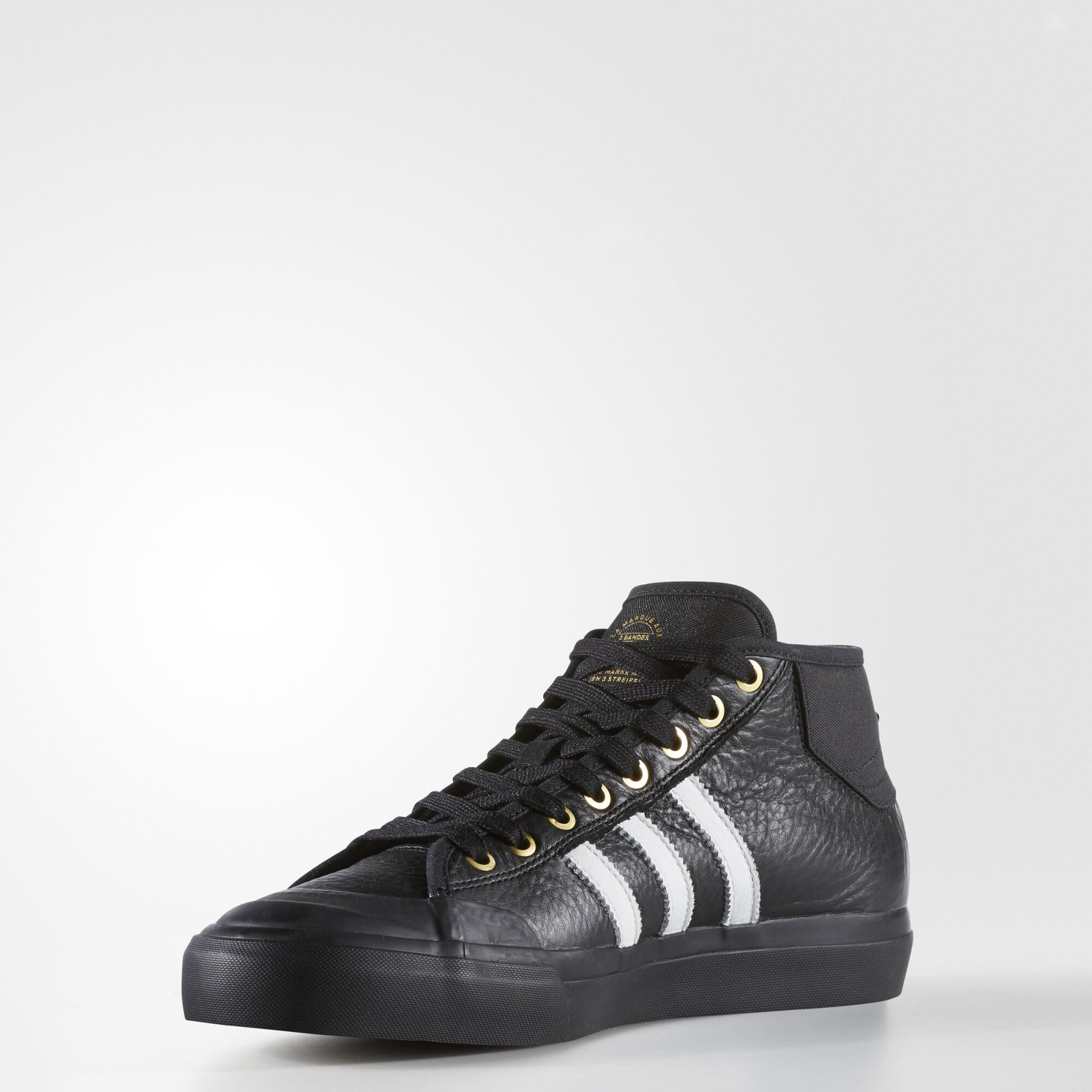 Snoop Dogg Adidas Shoes For Sale