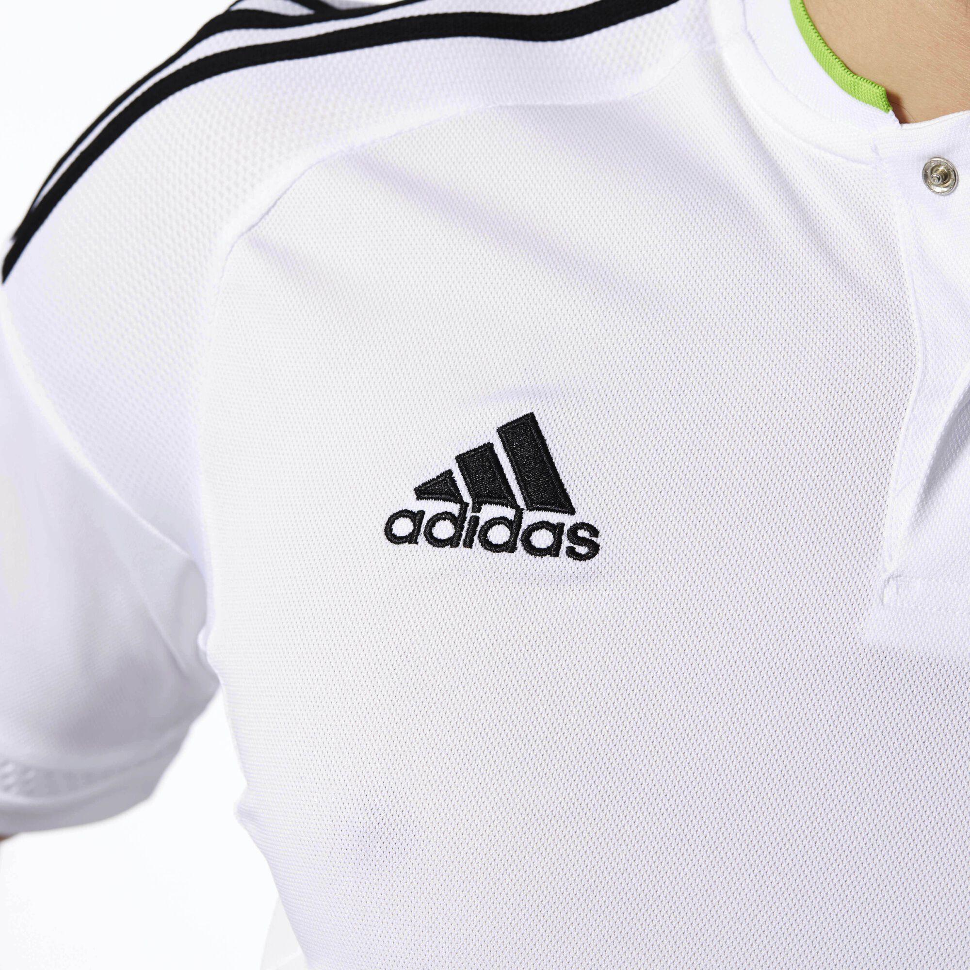 new arrivals 1f2f6 75c99 Adidas Originals Tubular Doom Sock Sneakers Aw Bball