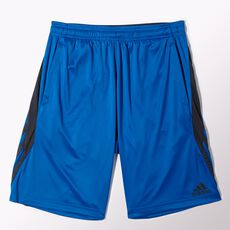 adidas - Ultimate Swat Shorts Blue Beauty  /  Phantom M64297