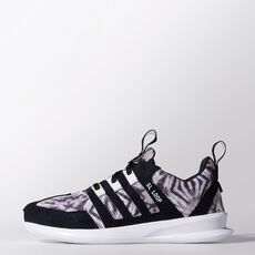 adidas - SL Loop Runner Shoes Core Black  /  Black  /  Running White C75290