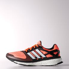 adidas - Energy Boost 2.0 ESM Shoes Solar Red M29752
