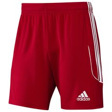 adidas - Squadra 13 Shorts Power Red Z21562