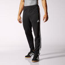 adidas - Tiro 13 Training Pants Black W55843
