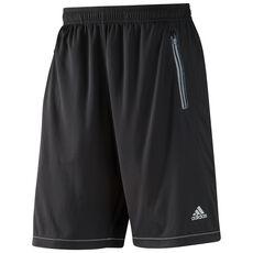 adidas - Climachill Shorts Black D85506
