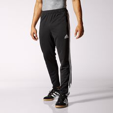 adidas - Tiro 13 Training Pants Black W55843