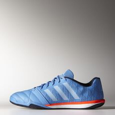 adidas - Freefootball Topsala Shoes Lucky Blue  /  Altitude  /  Collegiate Navy B40380