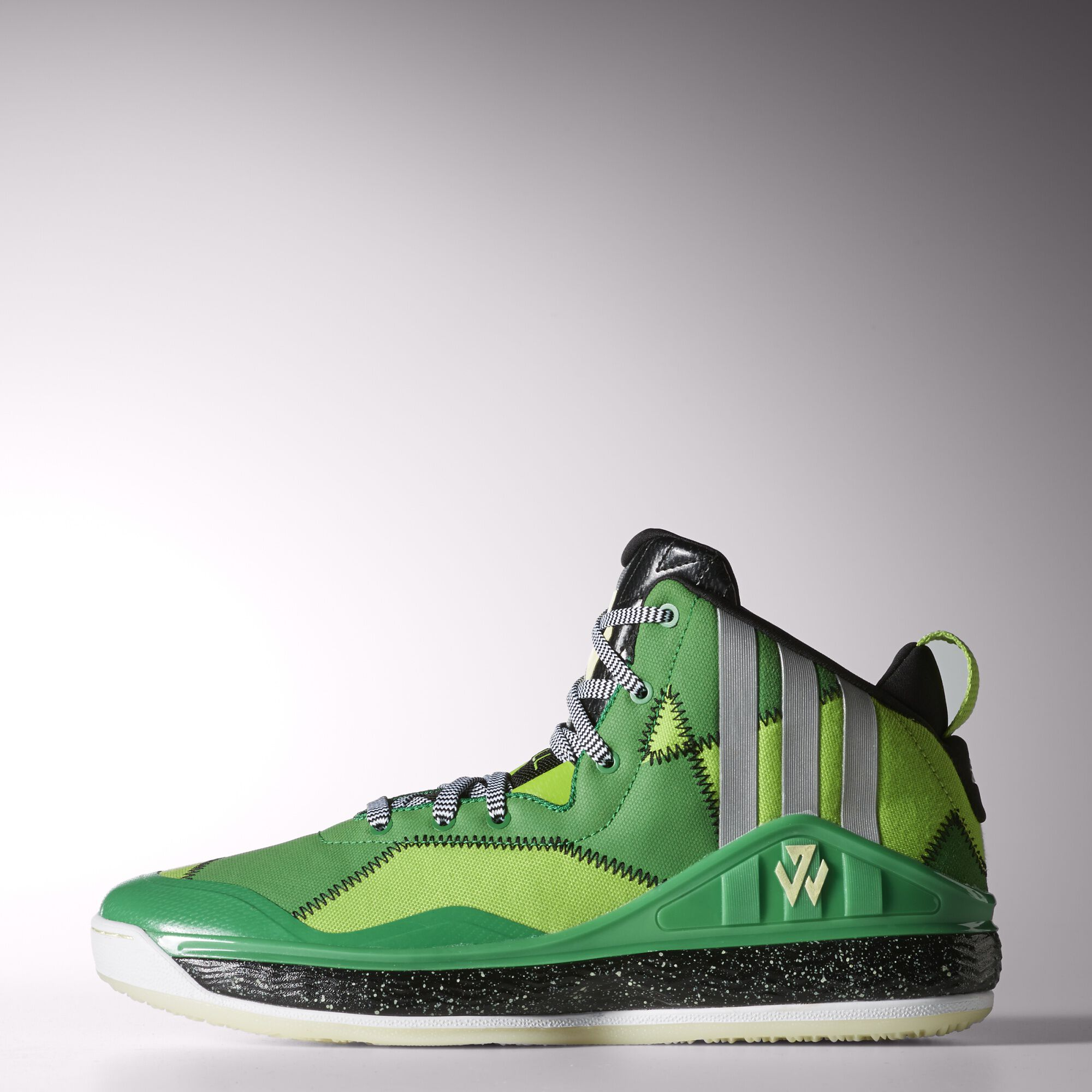 d rose 2014 shoes on sale   OFF70% Discounted 8f9b331f54