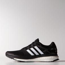 adidas - Energy Boost 2.0 ESM Shoes Core Black M29755