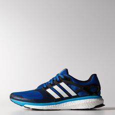 adidas - Energy Boost 2.0 ESM Shoes Blue Beauty M29753