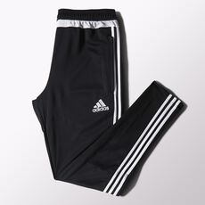 adidas - Tiro 15 Training Pants Black M64032