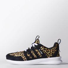 adidas - SL Loop Runner Shoes Core Black C75346