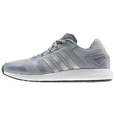 adidas - Climachill Rocket Boost Shoes Clear Grey D66287