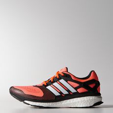 adidas - Energy Boost 2.0 ESM Shoes Solar Red M18652