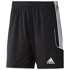 adidas - Squadra 13 Shorts Black Z21560