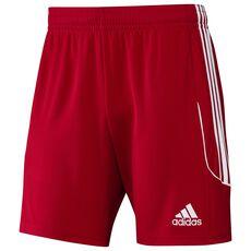 adidas - Squadra 13 Shorts Power Red Z21562