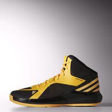 adidas - Crazy Strike 3 Shoes Core Black C75535
