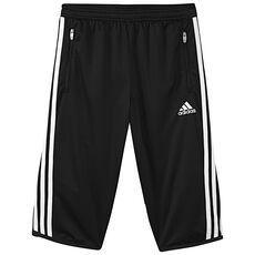 adidas - Condivo 14 Three-Quarter Pants Black  /  White G81792