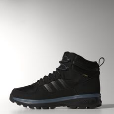 adidas - Chasker GTX Boots Black M20330