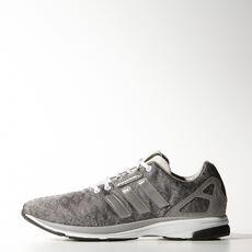 adidas - ZX Flux Tech Shoes Black M21305