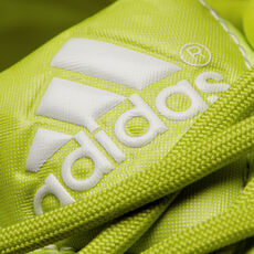 adidas - 11 Pro FG cleats Running White Ftw M21029