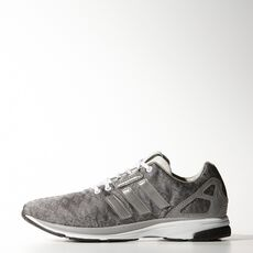 adidas - ZX Flux Tech Shoes Black M21305