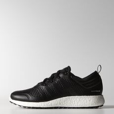 adidas - Climaheat Rocket Boost Shoes Core Black M21154