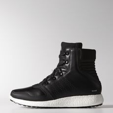 adidas - Climaheat Rocket Boost Shoes Core Black M25097