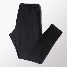adidas - Tiro 15 Training Pants Black  /  Black  /  Black S30154