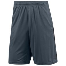 adidas - Ultimate Swat Shorts Bold Onix  /  Black F80416