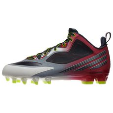 adidas - RG3 Cleats Vivid Berry  /  Dark Onix  /  Running White G98750