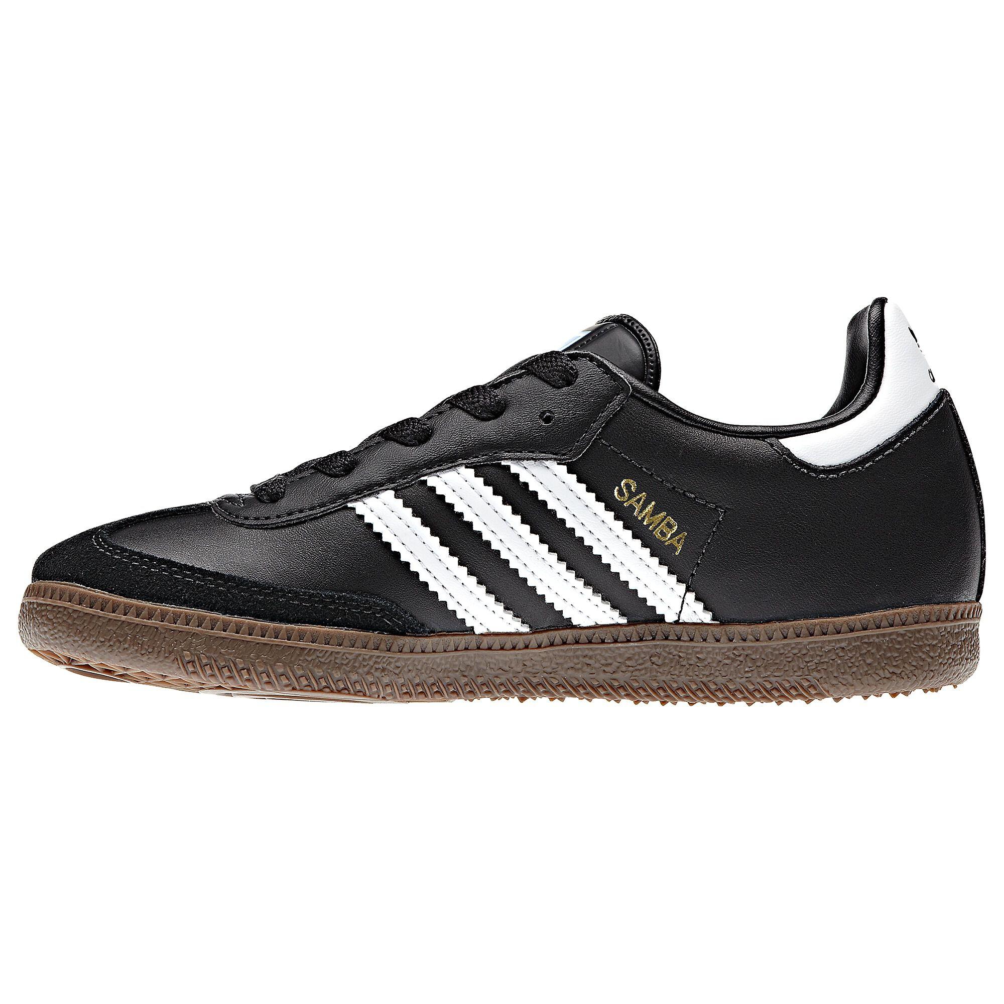 Adidas Samba Outfit Adidas Samba Shoes Core