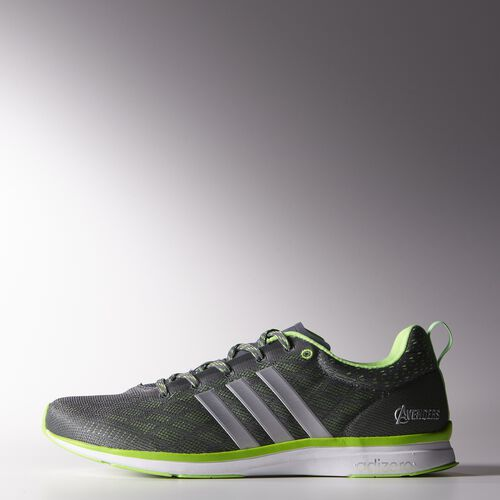 adizero Feather 4 LTD Shoes