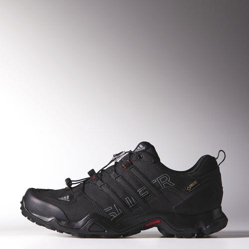 Terrex Swift R GTX Shoes