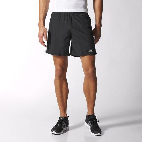 Response 7-Inch Shorts