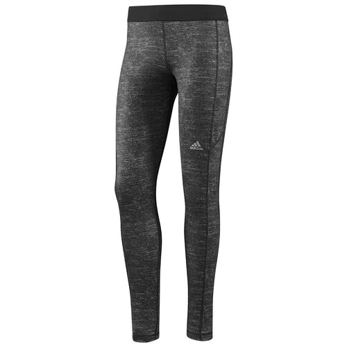 Techfit Long Tights