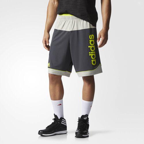 Future Star Shorts