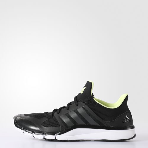 adipure 360.3 Shoes