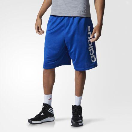 adidas Crazy Eight Shorts Collegiate Royal