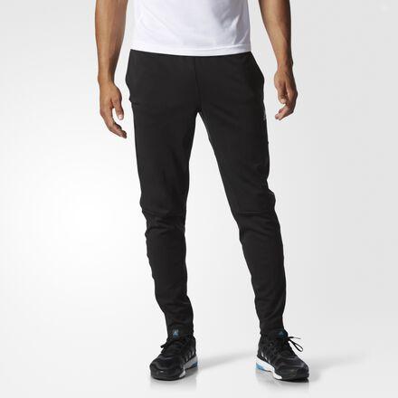 adidas Response Astro Pants Black