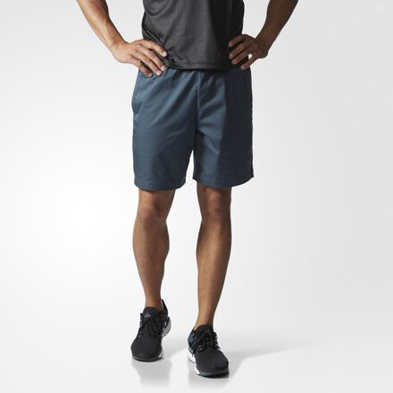 adidas Kasane Shorts MULTI