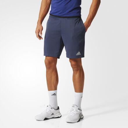 adidas Barricade Uncontrol Climachill Shorts MULTI