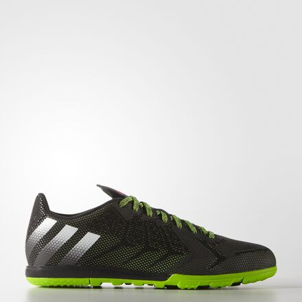 adidas ACE 16.1 Cage Shoes Core Black